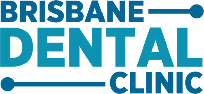 Brisbane Dental Clinic