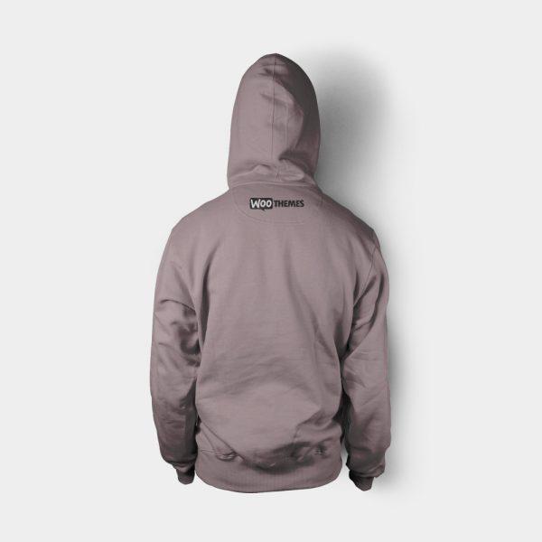 hoodie 3 back