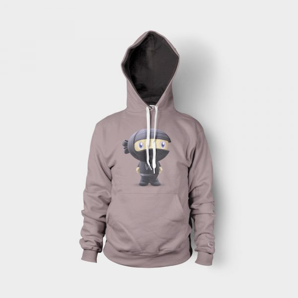 hoodie 3 front